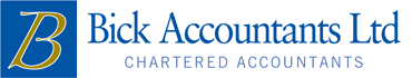 Bick Accountants Limited
